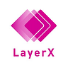 LayerX Newsletter