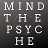 The Psychologically Minded