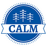 Calm Investor Newsletter