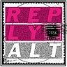 REPLY ALT