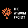 The Wisdom Project