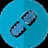 The Millionaire Pill