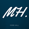 Mark Hall's Newsletter