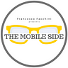 The Mobile Side