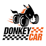 Donkey Car Newsletter