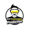 Get Customers Productive