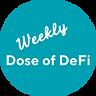 Dose of DeFi