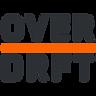 The OVERDRAFT™