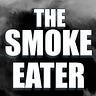 The Smoke Eater