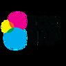 EOSmap Updates