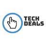 Tech Deals by Nick Stuart