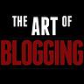 The Art of Blogging Newsletter
