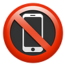 Blame the Phones with Josh Rosenblat