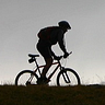 Bikin'Valais - A vélo dans le Valais suisse