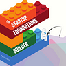 The Startup Foundations Builder