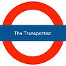 Transportist Newsletter