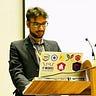 Android Tips from Wajahat Karim