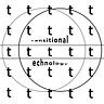 Transitional Technology