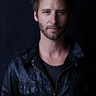 Chesney Hawkes Newsletter