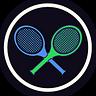 The Racquet