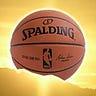 Good Morning It's Basketball