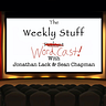 The Weekly Stuff Wordcast