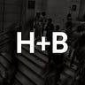 Human+Business Digest