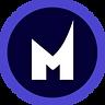 CryptoMurmur's Newsletter