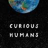Curious Humans
