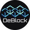 Deblock Newsletter