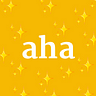 aha - product & community