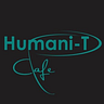 HumaniT's Newsletter