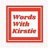 Words With Kirstie