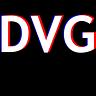Digital Viral Germany (DVG)