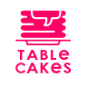TableCakes Productions