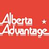 Alberta Advantage