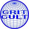 GRITCULT