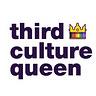 Third Cultured