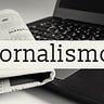 Os caminhos do Jornalismo