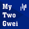 My Two Gwei