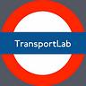 TransportLab Newsletter