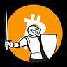 CryptoKnight's Cryptochat