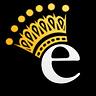 Empire Newsletter