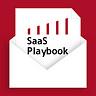 The SaaS Playbook