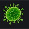 '5 + 5': Coronavirus edition (from me, Josh Butler)