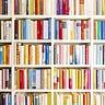 Coronavirus Readings by The Syllabus