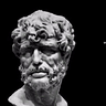 Stoic Designer