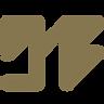 Guns N' Bitcoin Newsletter