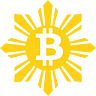Crypto and Blockchain Recaps From the Philippines