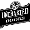 The Virtual Uncharted Books Experience
